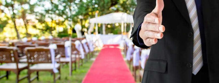Questions To Ask Wedding Dj.Important Questions To Ask Before You Hire A Dj Abell Dj Company