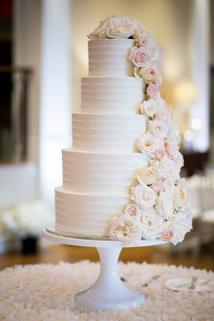 Cake Designers St Louis