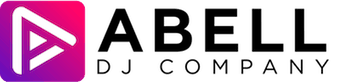 Abell DJ Company | Award Winning St. Louis Wedding DJ Company