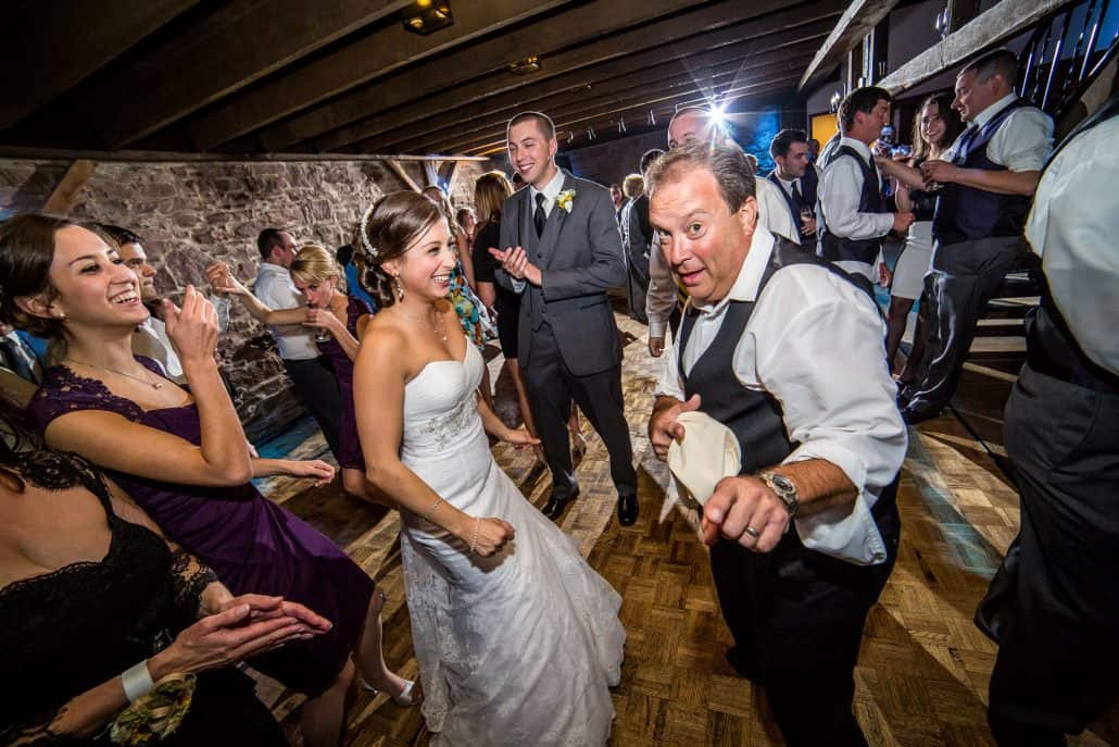 Songs To Play At Your Wedding Reception Abell Dj Company